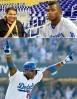 Controversial jugador cubano de Los Angeles Dodgers